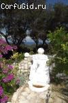 Вилла люкс в Магуладес