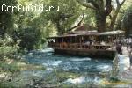 Экскурсии в Албанию с Корфу
