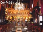 Храм Святителя Николая Угодника