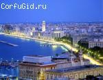Индивидуальные экскурсии в Италию