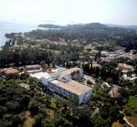 """Отель """"Magna Grecia"""""""