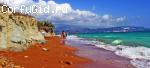 Экскурсии по острову Кефалонья