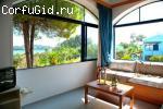 Govino Bay Apart Hotel Gouvia 3*