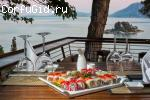 Corfu Holiday Palace 4*