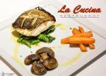 """Ресторан Итальянской кухни """"La Cucina"""""""