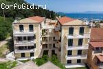 Кирки Апартамент в Беницес