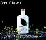 """Магазин """"Neolea""""-оливковое масло высшего качества на Корфу"""