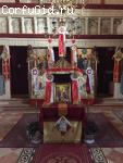 Монастырь Влахернской Божьей Матери в Скриперо