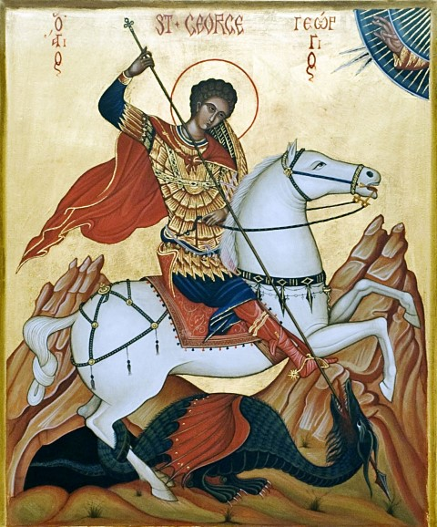 St George copy Small