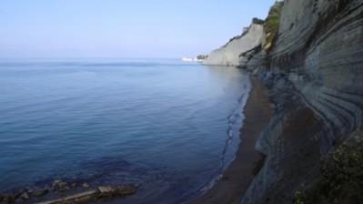 Пляж Логас