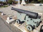 Пушки 1788г.