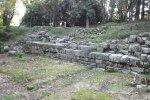 Место поклонения Богине Ире