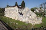 Храм Артемиды 6-го в.