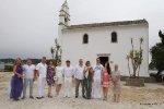 Венчание на Корфу Май 2013г.
