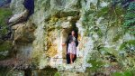 Монастырь Пантократор у водопадов  (Аскитарьо)