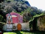 Монастырь святителя Николая Чудотворца на острове Корфу