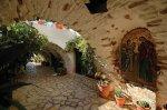 Монастырь Успения Богородицы в Палеокастрице