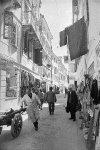 Старинные фотографии Керкиры