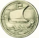 История острова Керкира (Корфу)