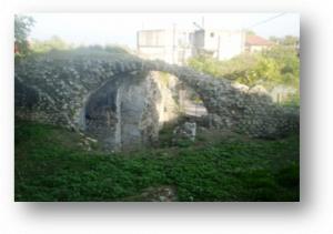 Византийский период