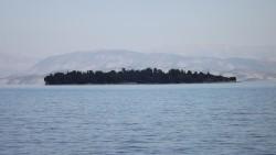 Остров Лазарето